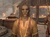Могрул (Dragonborn)