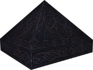 Kapliczka Julianosa (Skyrim)