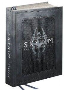 Skyrim Legendary Guide.jpg