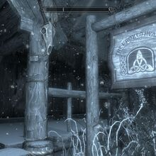 The Frozen Hearth.jpg
