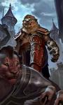 Torvalski szantażysta (Legends).png
