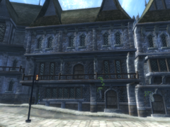 Здание в Скинграде (Oblivion) 9.png