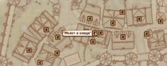 Молот и клещи - карта.png