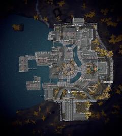 Храм Мары карта.png