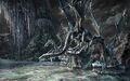 Dragon Bones caricamento promo