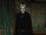 Crimson Plague (Quest)