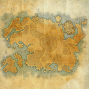 Tamriel Map (Online).png