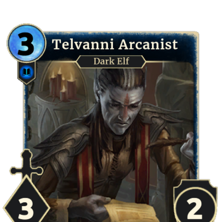 Telvanni Arcanist.png