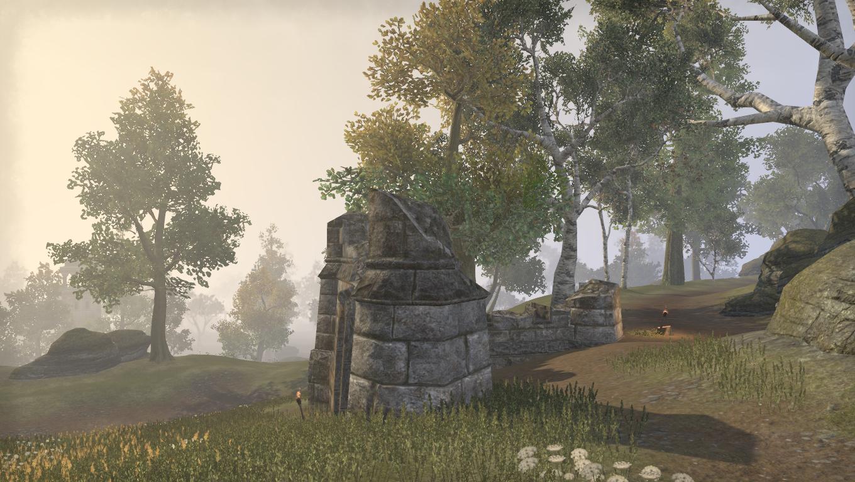 Башни Властаруса