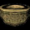 Золотое кольцо Виолы Джордано.png