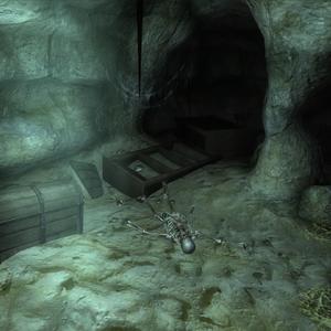 Пещера Серая Скала 17.png