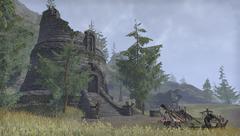 Руины Скиния.png