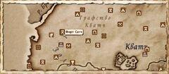 Форт Сатч (Карта).JPG