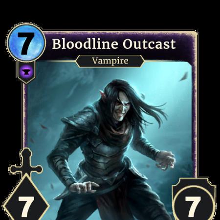 Bloodline Outcast.png