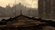 Dragonborn-trailer-01