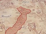 Posiadłości Coloviańskie