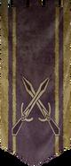Sztandar Pękniny (Skyrim)