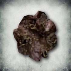 Красный лишайник (Morrowind).png