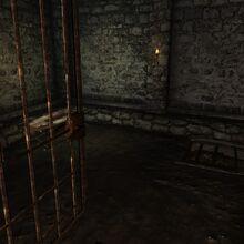 Одна из клеток тюрьмы.jpg