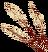 Росток (иконка).png