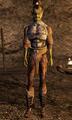 Agrob gra-Bogharz - Morrowind