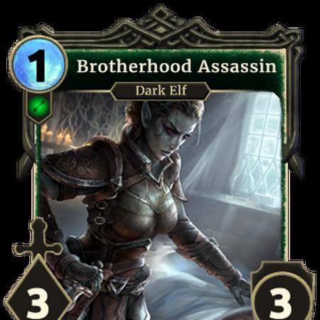 Brotherhood Assassin.png