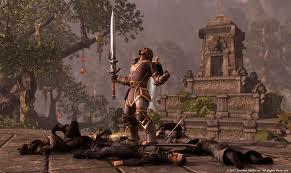G0LD3NF1RE/The Elder Scrolls at E3 2012