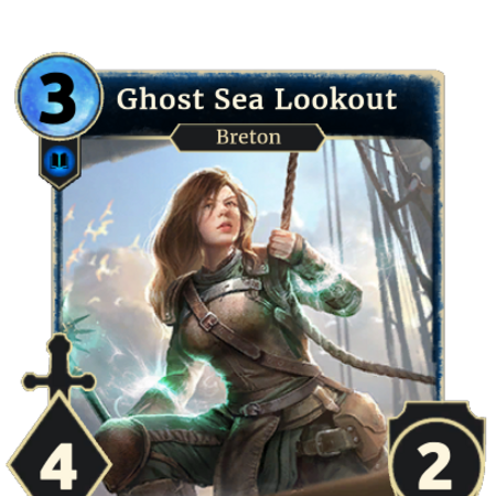 Ghost Sea Lookout.png