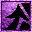 Morrowind-icon-magic effect-Levitate.jpg