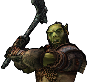 Morrowind - Manual - Orc.png