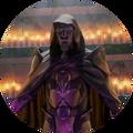 Orc avatar bob 4 (Legends)