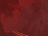 Red Mountain Region