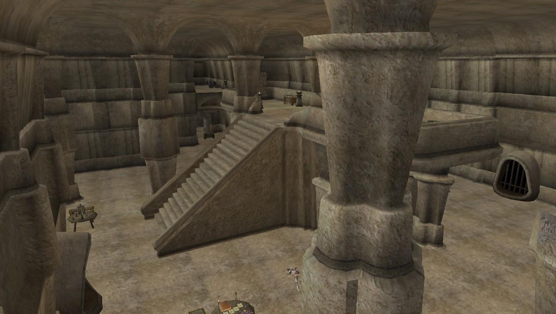 ToddTest (Morrowind)