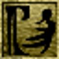 Вызов кланфира (Morrowind)