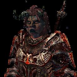 Дремора-валкиназ (Oblivion).png