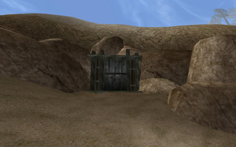 Пинсун (Morrowind)