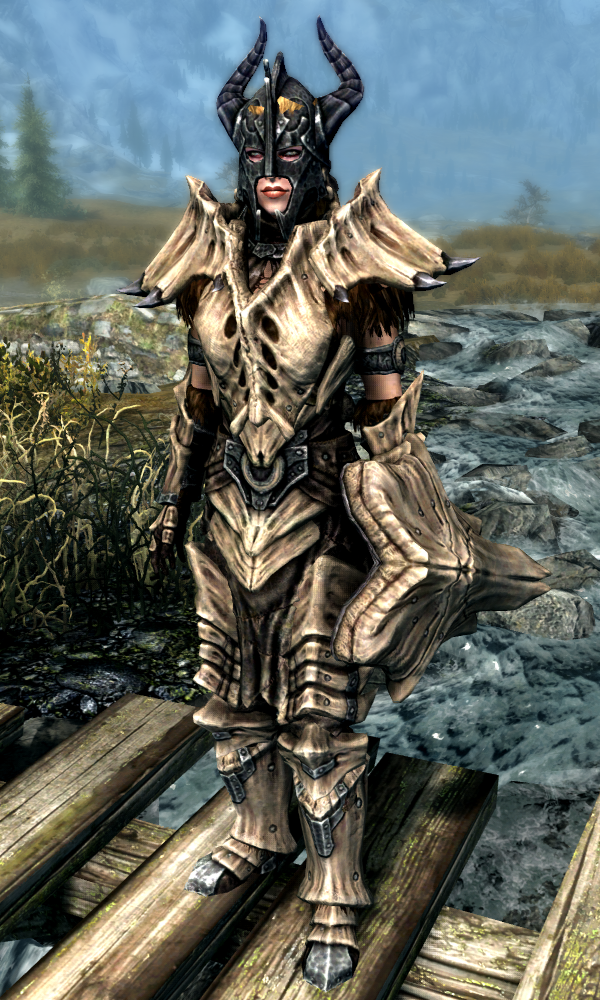 Dragonplate Armor Skyrim Set Elder Scrolls Fandom Click the copy button to copy the gfi admin command to your clipboard. dragonplate armor skyrim set elder