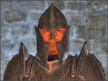 Legión Imperial (Oblivion)
