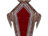 Shield of the Crusader