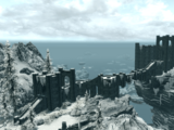 College of Winterhold (Skyrim)