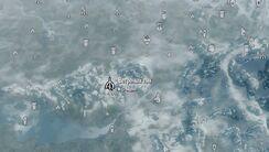 Ветреный пик на карте.jpg