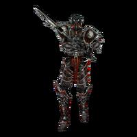 Дремора (Morrowind)