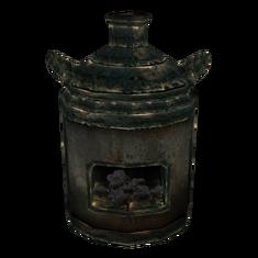 Кальцинатор ученика (Morrowind).png