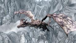 1000px-Legendary Dragon Arcwind 2.png