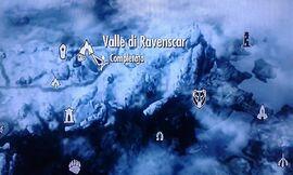 Caverna di Ravenscar mappa.jpg