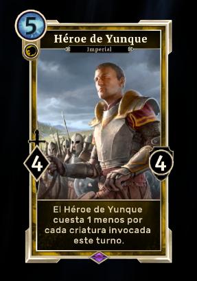 Héroe de Yunque