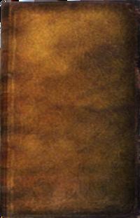 Plik:Książka Octavo 2 (Oblivion).png