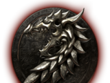 Pakt Ebonheart