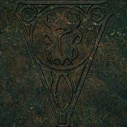Redoran steel symbol