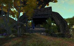 Лагерь Высоких Деревьев 1.jpg